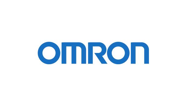 Omron Partner (link)